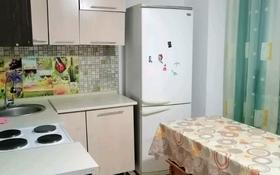 1-комнатная квартира, 39 м², 2/14 этаж помесячно, Ракымжана Кошкарбаева 45/1 за 90 000 〒 в Нур-Султане (Астана)