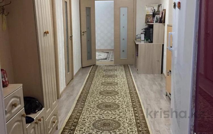 3-комнатный дом, 77 м², 4.5 сот., мкр Шугыла за 23 млн 〒 в Алматы, Наурызбайский р-н