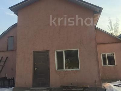 5-комнатный дом, 205 м², 10 сот., Богенбай Батыра 1 за 18 млн 〒 в Туздыбастау (Калинино) — фото 11