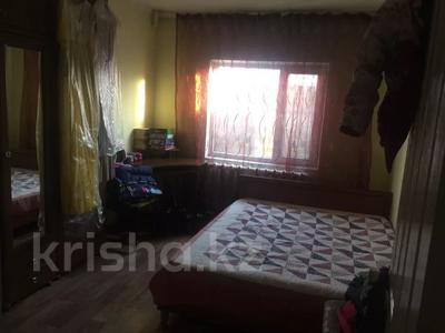 5-комнатный дом, 205 м², 10 сот., Богенбай Батыра 1 за 18 млн 〒 в Туздыбастау (Калинино) — фото 2