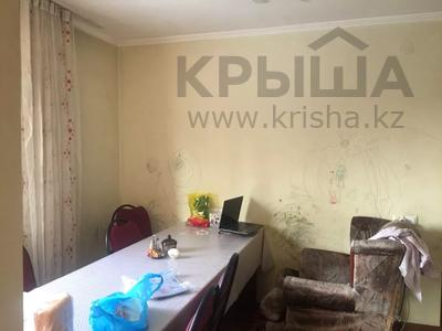 5-комнатный дом, 205 м², 10 сот., Богенбай Батыра 1 за 18 млн 〒 в Туздыбастау (Калинино) — фото 4