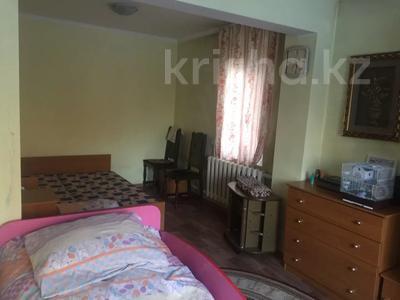 5-комнатный дом, 205 м², 10 сот., Богенбай Батыра 1 за 18 млн 〒 в Туздыбастау (Калинино) — фото 5
