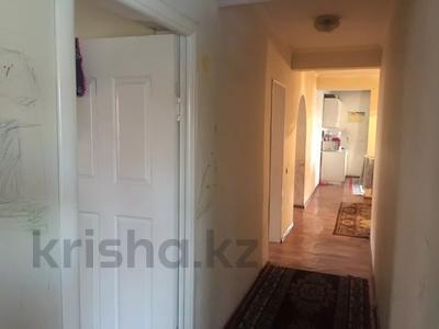 5-комнатный дом, 205 м², 10 сот., Богенбай Батыра 1 за 18 млн 〒 в Туздыбастау (Калинино) — фото 6