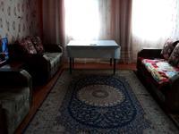 3-комнатный дом, 66.1 м², 10 сот., Дальний Торфянная 170 за 3.5 млн 〒 в Семее