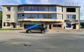 Здание, площадью 2300 м², улица Акана Серы 152 за 450 млн 〒 в Кокшетау