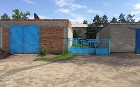 4-комнатный дом, 85 м², 10 сот., Бараева 19 за 10 млн 〒 в Научном