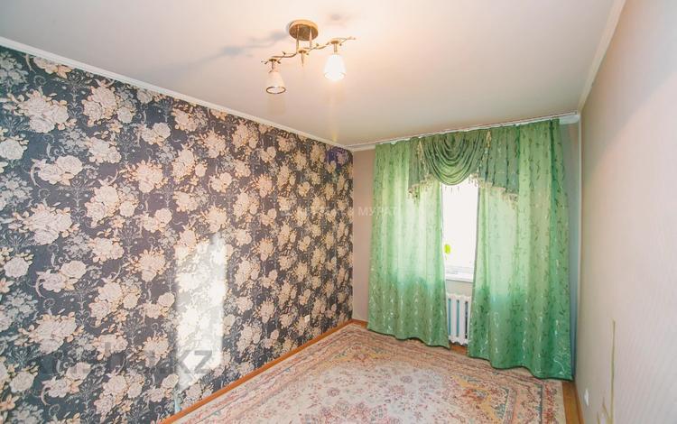 2-комнатная квартира, 55 м², 2/6 этаж, 187-я улица 25/1 за 15.6 млн 〒 в Нур-Султане (Астана), Сарыарка р-н