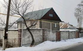 6-комнатный дом, 180 м², 7.5 сот., улица Орымбетова за 30 млн 〒 в Есик