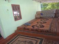 6-комнатный дом, 100 м², 8 сот., Сыздыкова 146В за 21 млн 〒 в Таразе