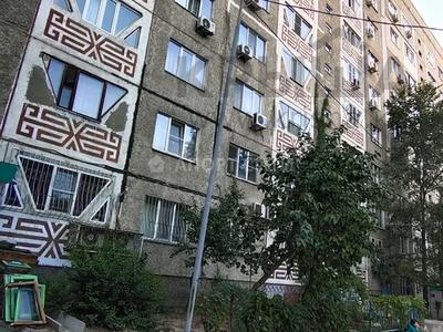 1-комнатная квартира, 41 м², 8/9 этаж, Тастак-2 — Дуйсенова за 16.3 млн 〒 в Алматы, Алмалинский р-н