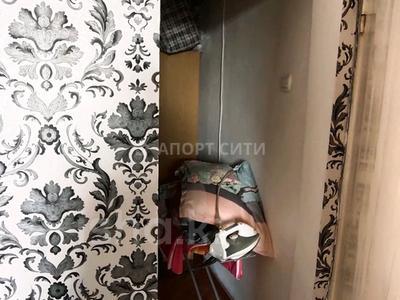 1-комнатная квартира, 41 м², 8/9 этаж, Тастак-2 — Дуйсенова за 16.3 млн 〒 в Алматы, Алмалинский р-н — фото 3
