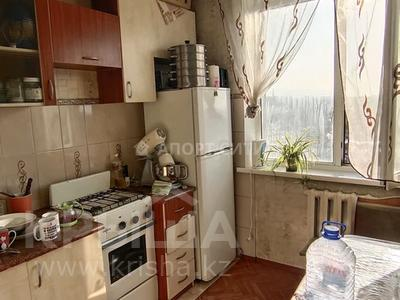 1-комнатная квартира, 41 м², 8/9 этаж, Тастак-2 — Дуйсенова за 16.3 млн 〒 в Алматы, Алмалинский р-н — фото 6
