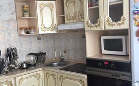 2-комнатная квартира, 49.9 м², 1/5 этаж, Строительная 82а — Торайгырова за 9.5 млн 〒 в Экибастузе