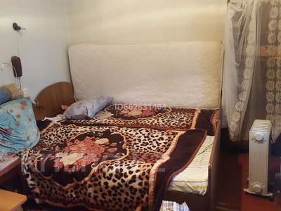 2-комнатная квартира, 50 м², 1/2 этаж помесячно, Сералина 30 — Комарова за 60 000 〒 в Костанае — фото 11