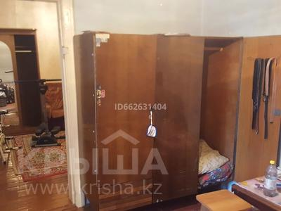 2-комнатная квартира, 50 м², 1/2 этаж помесячно, Сералина 30 — Комарова за 60 000 〒 в Костанае — фото 12