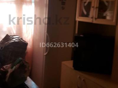 2-комнатная квартира, 50 м², 1/2 этаж помесячно, Сералина 30 — Комарова за 60 000 〒 в Костанае — фото 2
