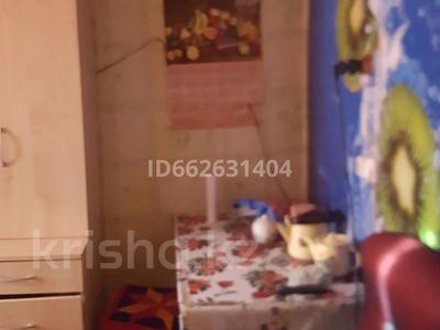 2-комнатная квартира, 50 м², 1/2 этаж помесячно, Сералина 30 — Комарова за 60 000 〒 в Костанае — фото 3
