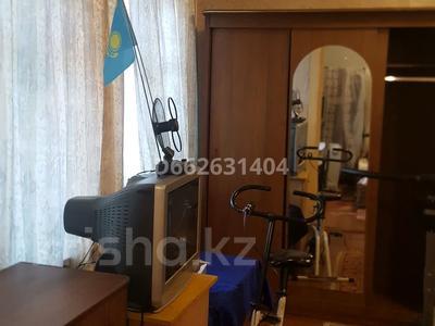 2-комнатная квартира, 50 м², 1/2 этаж помесячно, Сералина 30 — Комарова за 60 000 〒 в Костанае — фото 4