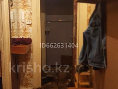 2-комнатная квартира, 50 м², 1/2 этаж помесячно, Сералина 30 — Комарова за 60 000 〒 в Костанае — фото 5