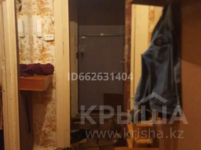 2-комнатная квартира, 50 м², 1/2 этаж помесячно, Сералина 30 — Комарова за 60 000 〒 в Костанае — фото 6