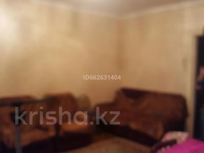 2-комнатная квартира, 50 м², 1/2 этаж помесячно, Сералина 30 — Комарова за 60 000 〒 в Костанае — фото 7