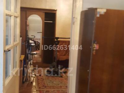 2-комнатная квартира, 50 м², 1/2 этаж помесячно, Сералина 30 — Комарова за 60 000 〒 в Костанае — фото 8