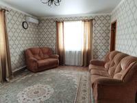 3-комнатный дом, 103 м², 9 сот., Баймуканова за 43 млн 〒 в Кокшетау