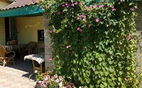 5-комнатный дом, 100 м², 14 сот., Герцена 15 за 22.5 млн 〒 в Нур-Султане (Астана), Сарыарка р-н