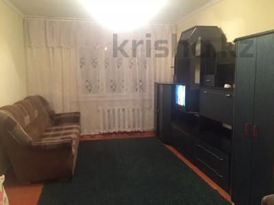 2-комнатная квартира, 40 м², 3/4 этаж помесячно, Гагарина — Тимирязева за 120 000 〒 в Алматы, Бостандыкский р-н