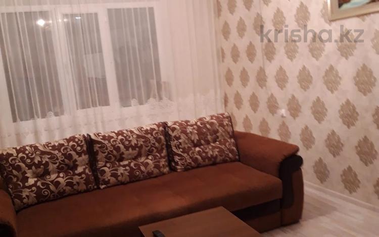 3-комнатная квартира, 76.6 м², 3/5 этаж, Мкр Сары Арка 32 за 20.5 млн 〒 в Атырау