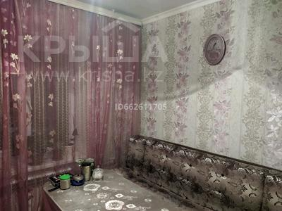 2-комнатная квартира, 54 м², 1/5 этаж, Проспект Суюнбая 184А за 18.3 млн 〒 в Алматы, Турксибский р-н