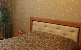 1-комнатная квартира, 60 м², 3/12 этаж по часам, Сауран 5 — Алматы за 1 000 〒 в Нур-Султане (Астана), Есиль р-н