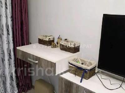 2-комнатная квартира, 44 м², 2/4 этаж, Исаева — Жамбыла за 18.7 млн 〒 в Алматы, Алмалинский р-н — фото 2