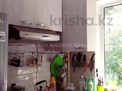 2-комнатная квартира, 44 м², 2/4 этаж, Исаева — Жамбыла за 18.7 млн 〒 в Алматы, Алмалинский р-н — фото 4