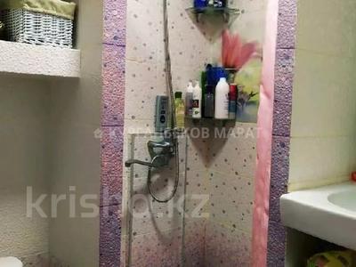 2-комнатная квартира, 44 м², 2/4 этаж, Исаева — Жамбыла за 18.7 млн 〒 в Алматы, Алмалинский р-н — фото 5