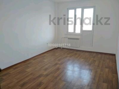 2-комнатная квартира, 49 м², 5/5 этаж помесячно, 15-й микрорайон 4 за 40 000 〒 в Таразе — фото 2
