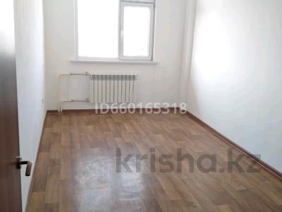 2-комнатная квартира, 49 м², 5/5 этаж помесячно, 15-й микрорайон 4 за 40 000 〒 в Таразе — фото 4