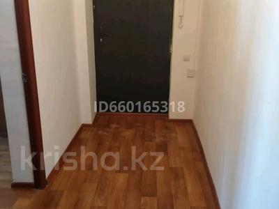 2-комнатная квартира, 49 м², 5/5 этаж помесячно, 15-й микрорайон 4 за 40 000 〒 в Таразе — фото 5