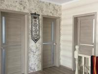 6-комнатный дом, 206.4 м², 6 сот., Заозерный шагала 201 за 40 млн 〒 в Актау