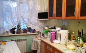 2-комнатная квартира, 56 м², 1/5 этаж, 39 мкр Катаева, 29 — Толстого-Катаева за 8.5 млн 〒 в Павлодаре