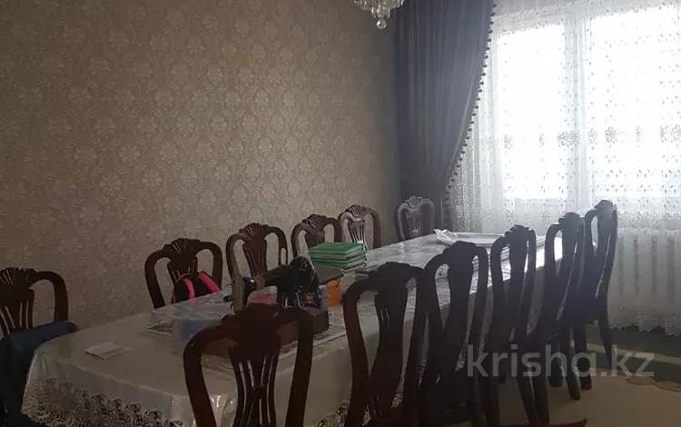 4-комнатная квартира, 73.5 м², 4/5 этаж, Массив Карасу за 15 млн 〒 в Таразе