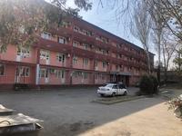 Здание, площадью 4300 м²