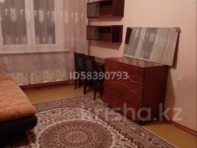 1-комнатная квартира, 40.6 м², 2/9 этаж, Рыскулбекова — Мустафина за 16.5 млн 〒 в Алматы, Ауэзовский р-н — фото 2