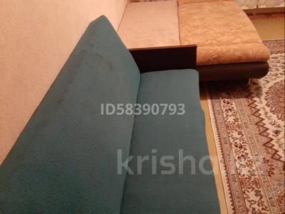 1-комнатная квартира, 40.6 м², 2/9 этаж, Рыскулбекова — Мустафина за 16.5 млн 〒 в Алматы, Ауэзовский р-н — фото 3