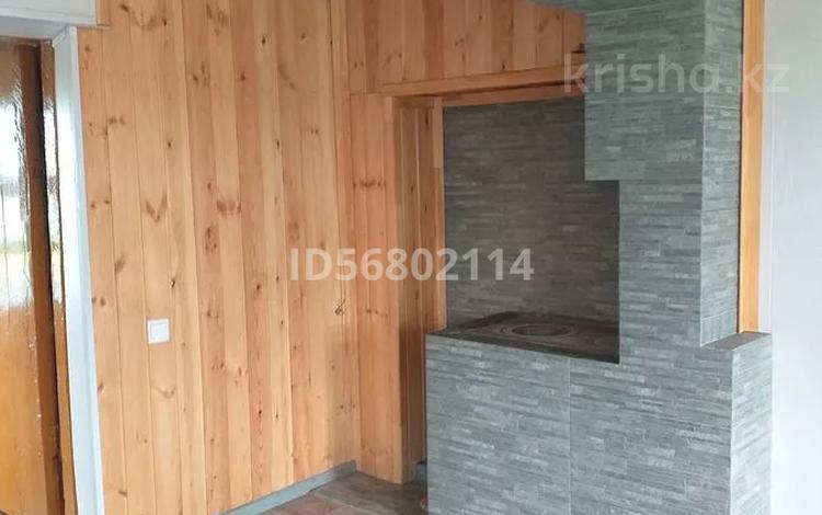 3-комнатный дом, 54 м², 30 сот., Степная за 5.8 млн 〒 в Бобровке