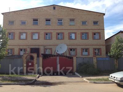 Действующий налаженный бизнес. за 250 млн 〒 в Нур-Султане (Астана), Сарыарка р-н