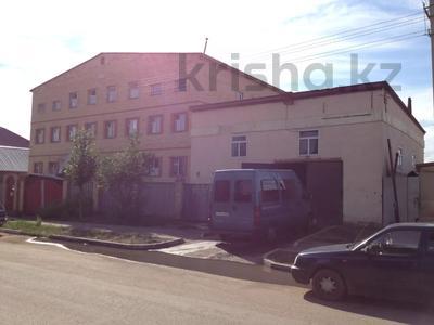 Действующий налаженный бизнес. за 250 млн 〒 в Нур-Султане (Астана), Сарыарка р-н — фото 2