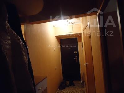 3-комнатная квартира, 67 м², 7/8 этаж, Панфилова за 34 млн 〒 в Алматы, Алмалинский р-н