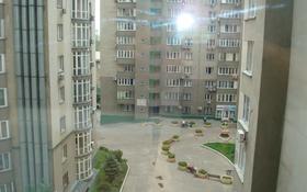 4-комнатная квартира, 170 м², 6/14 этаж, Масанчи 98В — проспект Абая за 97 млн 〒 в Алматы, Бостандыкский р-н