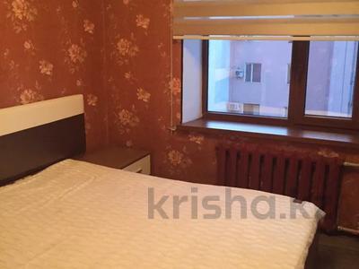 3-комнатная квартира, 62 м², 4/5 этаж, Шугыла 52 за 13 млн 〒 в